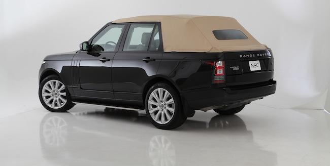 range rover l405 the land rover center. Black Bedroom Furniture Sets. Home Design Ideas