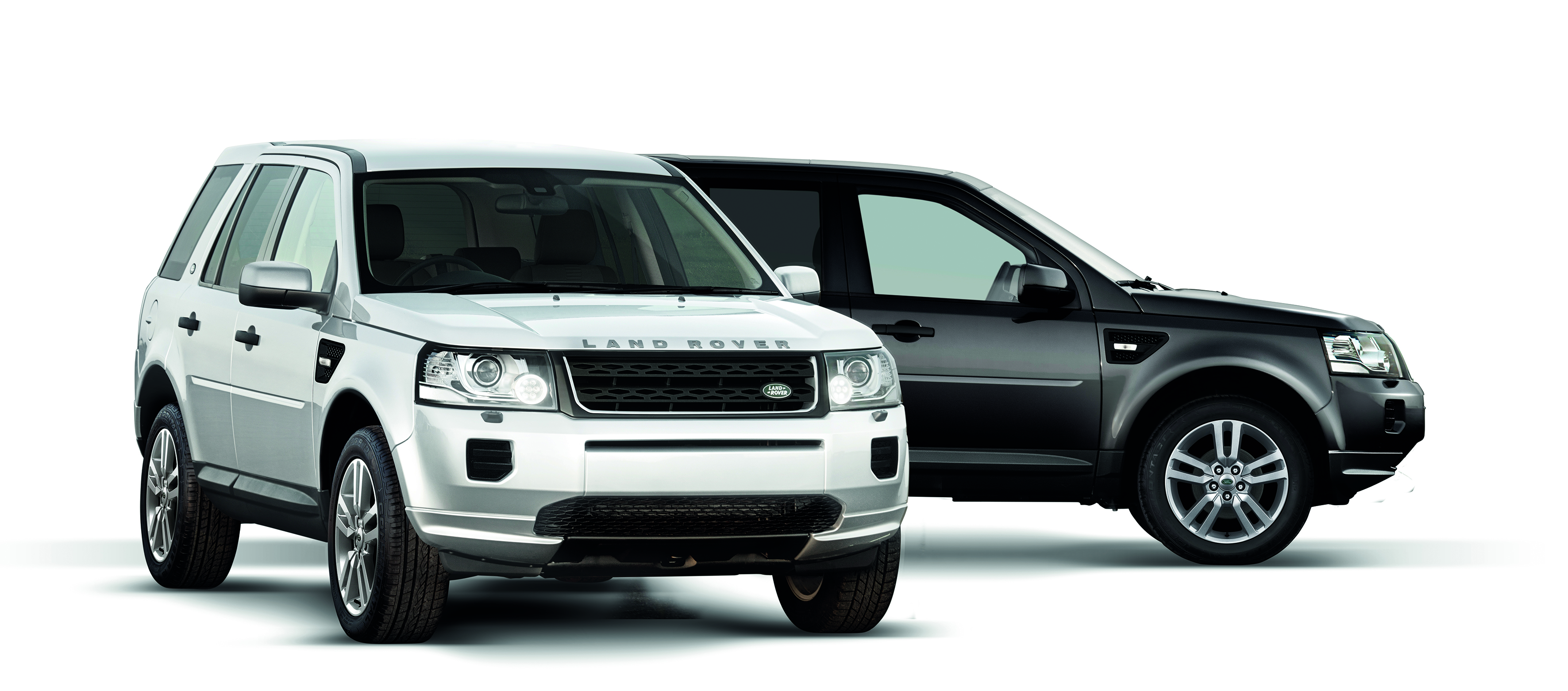 center display land the crop lr limited black edition white whitley and news price rover freelander landrover