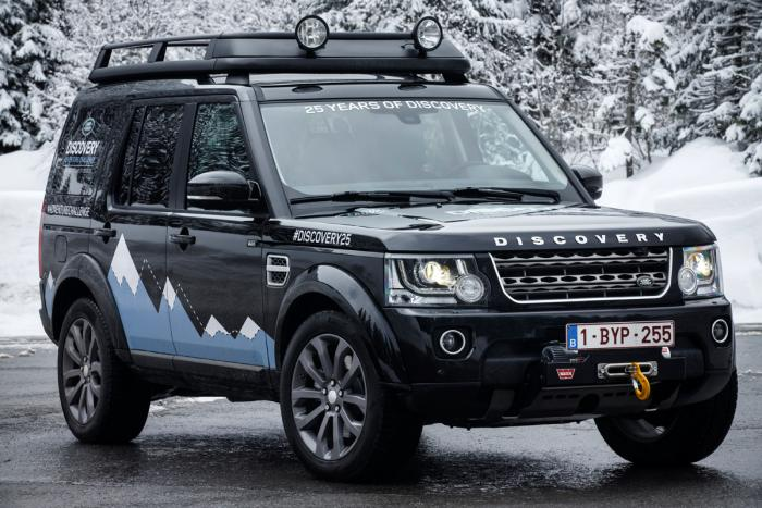 http://www.landrover-center.com/sites/default/files/land_rover_discovery_xxv_static.jpg