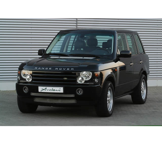 range rover l322 the land rover center. Black Bedroom Furniture Sets. Home Design Ideas